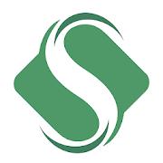 Ssafe Security - junk virus cleaner