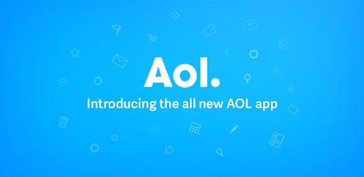 www.aol.com.mail login