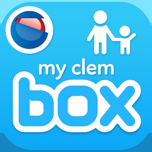 My Clem Box
