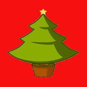 Greek Christmas Carols Free