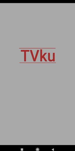Foto do TVku - TV Online Indonesia & Trailer Film