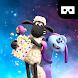 Shaun the Sheep VR Movie Barn - Androidアプリ