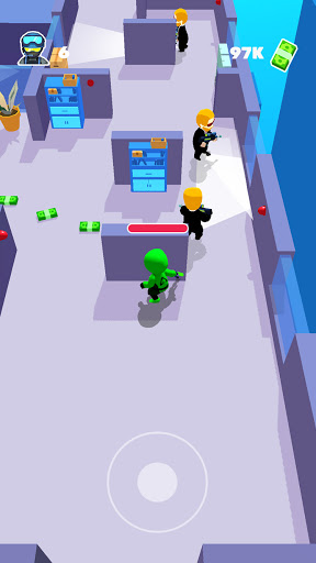 Creed Unit - Assasin Ninja Game 1.1.1 updownapk 1