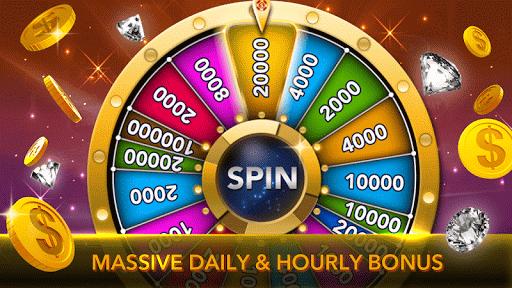 Luckyo Casino and Free Slots 6.5.1 screenshots 4