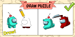 How to Download and Play Draw Puzzle - Draw one part on PC, for free!