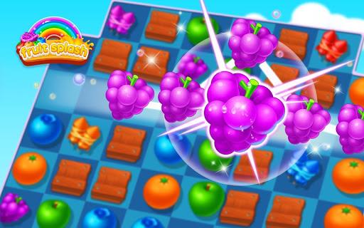 Fruit Link - Line Blast 2020.11.08 screenshots 6