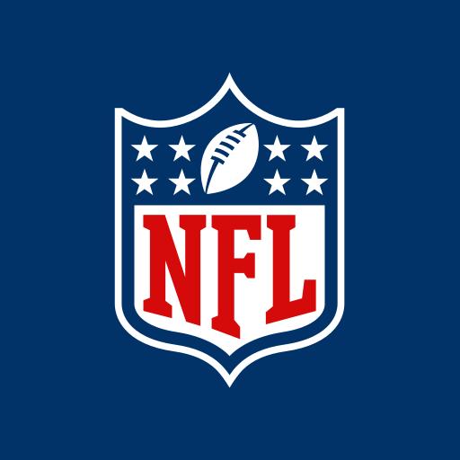 127. NFL