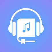 Аудиокниги слушать онлайн бесплатно - Booklis, тестування beta-версії обміну бонусів