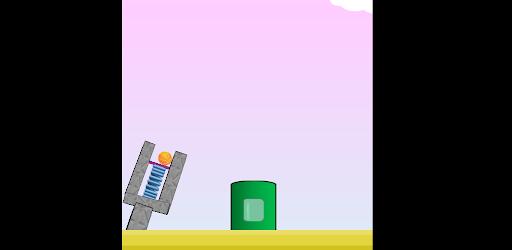 Télécharger Gratuit Maquinas de Rube Goldberg APK MOD (Astuce) screenshots 1