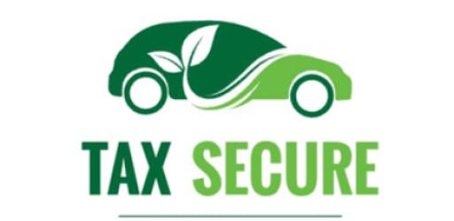 TaxSecure APK 0
