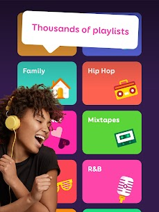 SongPop® 3 – Guess The Song APK Download 16