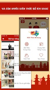 Tu Hoc Tieng Trung For Pc – Latest Version For Windows- Free Download 5