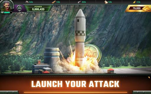 World War Rising  screenshots 12