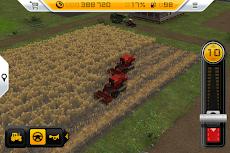 Farming Simulator 14のおすすめ画像4