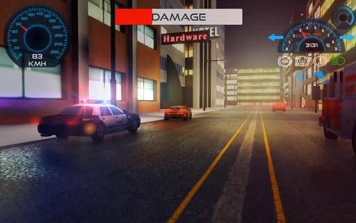 City Car Driving Simulator 2 2.5 screenshots 23