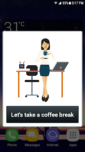 Break Reminder For Pc – Windows And Mac – [free Download In 2020] 3