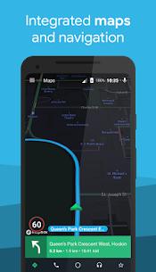 Android Auto Apk 2021 , Android Auto Apk Mirror , Android Auto Apk Download ,New 2021* 2