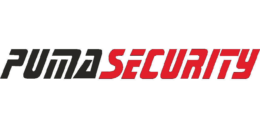 PUMA SECURITY SYSTEM - Latest version for Android - Download APK