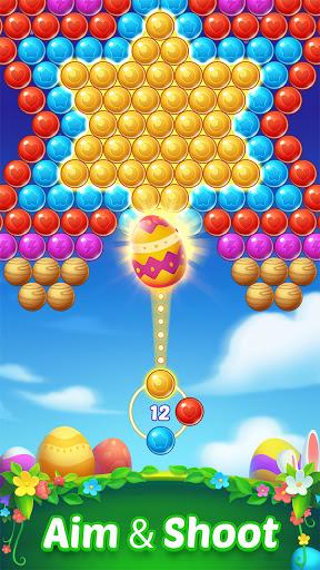 Bubble Shooter Pop - Blast Bubble Star 3.60.5052 screenshots 1