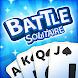 GamePoint BattleSolitaire