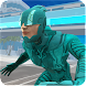 Unlimited Speed - Androidアプリ