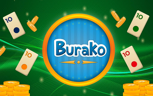 Burako 6.15.6 screenshots 9