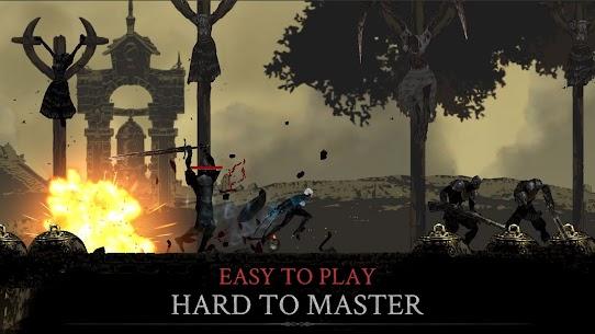 Shadow Hunter : Lost World – Hardcore Hack n Slash 0.31.14.4 2