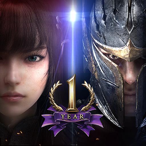 AxE: Alliance vs Empire APK