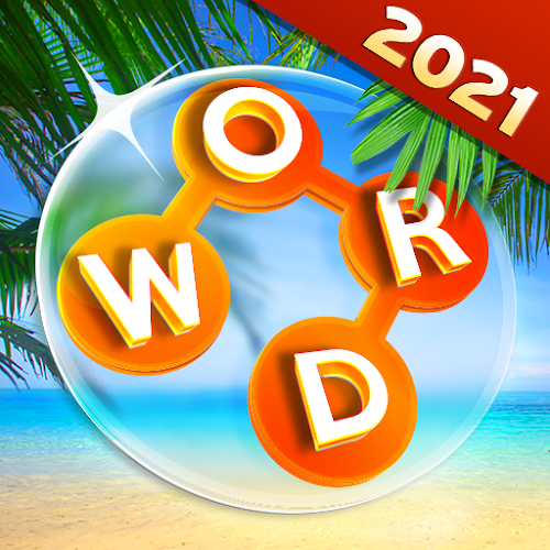 Wordscapes 1.18.0