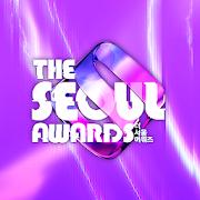 The Seoul Awards 2018