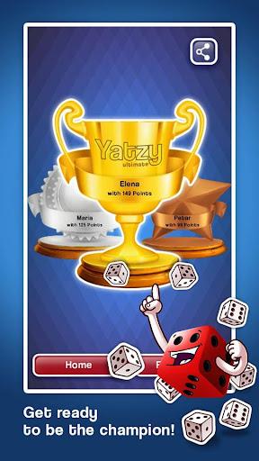 Yatzy Ultimate 11.5.0 screenshots 8