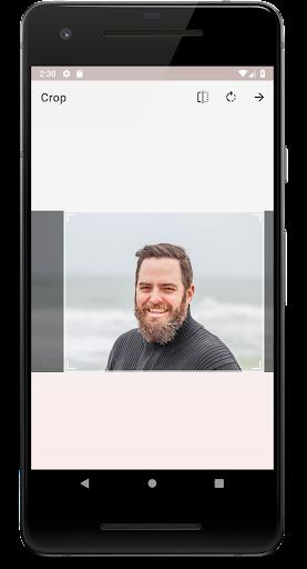 Automatic Background Changer  Screenshots 6