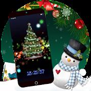 Countdown 2018 Christmas