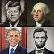 US Presidents and Vice-Presidents - History Quiz - Androidアプリ