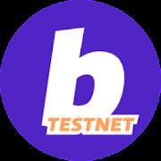 BIP Wallet TESTNET