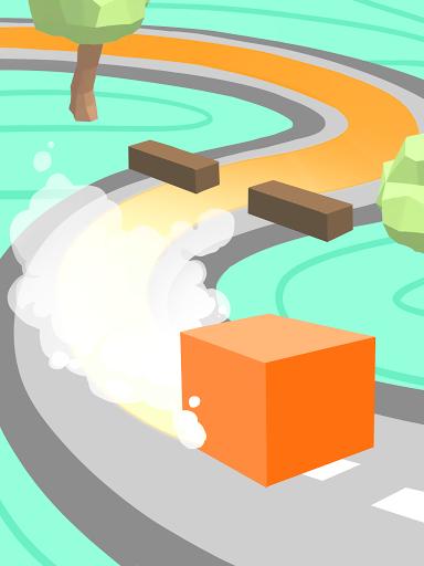 Color Adventure: Draw the Path  Screenshots 10