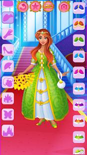 Dress up - Games for Girls 1.3.4 Screenshots 9