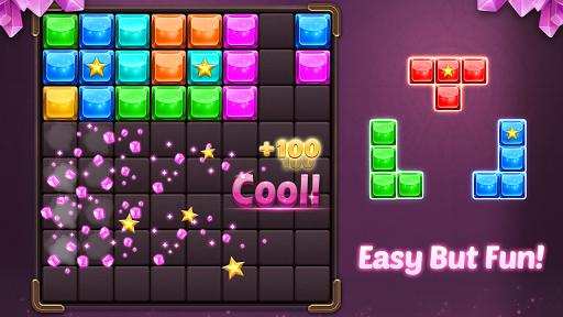 Block Puzzle Legend 1.5.2 screenshots 14