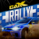 CarX Rally Download for PC Windows 10/8/7