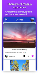 ErasMoo 1.1.2 APK + Mod (Free purchase) for Android