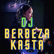 DJ Berbeza Kasta Remix Full Bass Offline