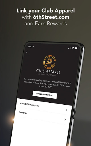 Club Apparel 1.0.34 Screenshots 7