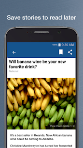WCPO 9 Cincinnati  For Pc – Video Calls And Chats – Windows And Mac 2