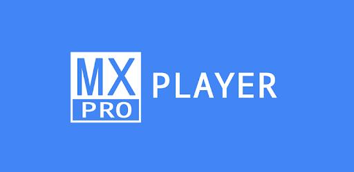 MX Player Pro .APK Preview 0