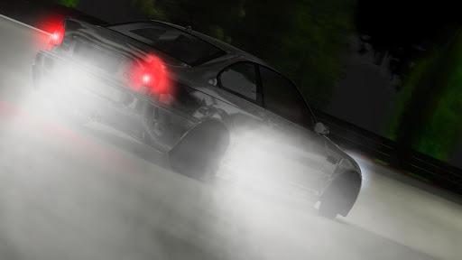 Drift X BURN  screenshots 7