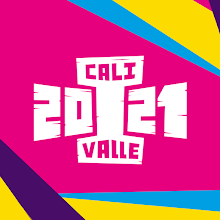 Cali Valle 2021 Download on Windows