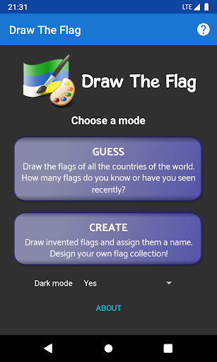 Draw The Flag apkdebit screenshots 8
