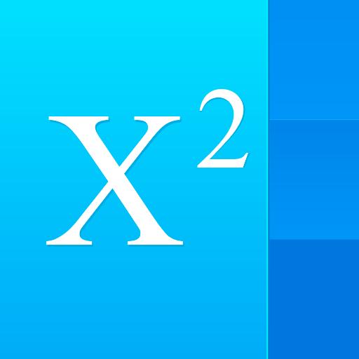 Math Equation Solver APK