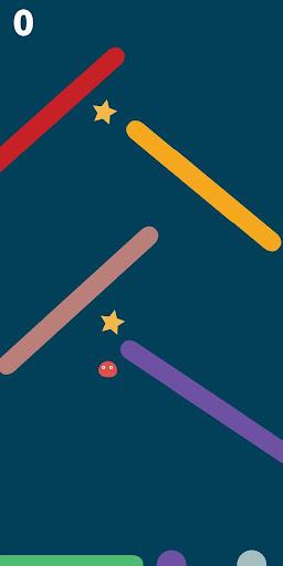 foxi - zigzag screenshot 2