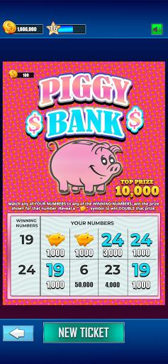 Lottery Scratchers 2.5 screenshots 8